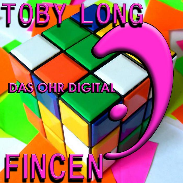LONG, Toby - Fincen