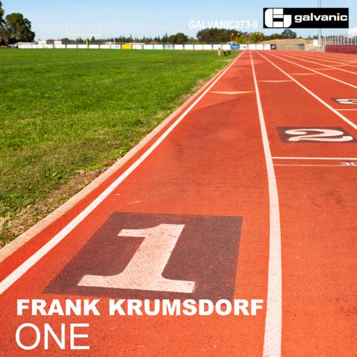 KRUMSDORF, Frank - One
