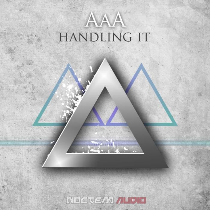 AAA - Handling It
