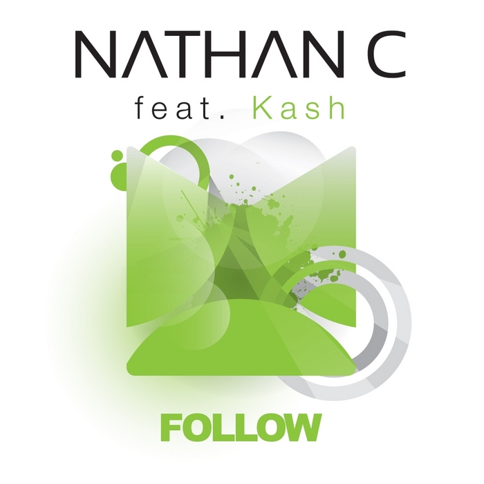 NATHAN C/KASH - Follow