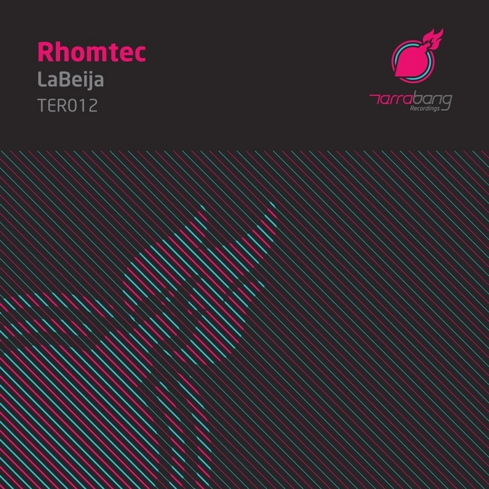 RHOMTEC - LaBeija