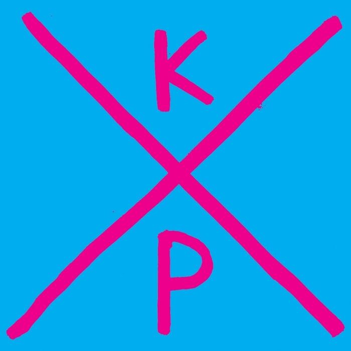 K-X-P - Easy