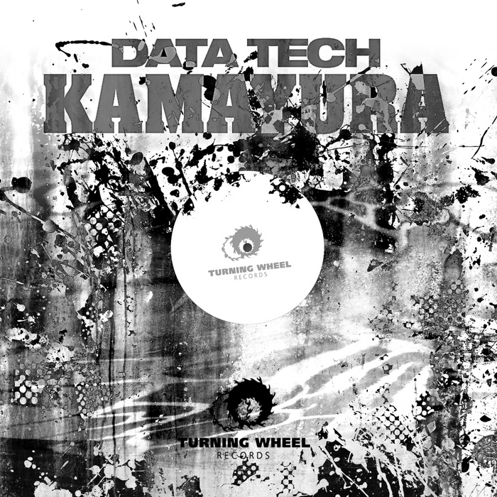 DATA TECH - Kamayura