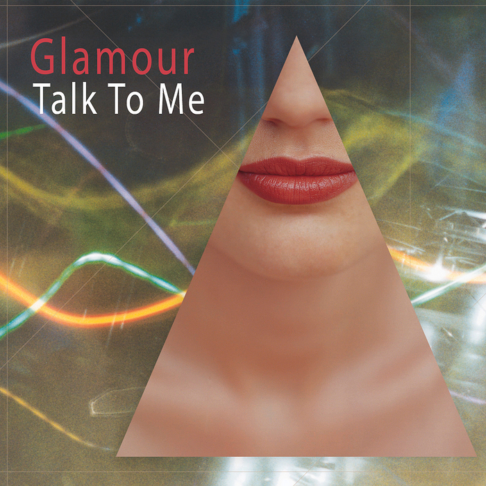 GLAMOUR - Talk To Me EP