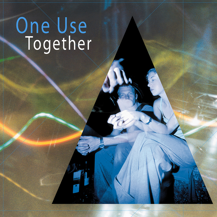 ONE USE - Together