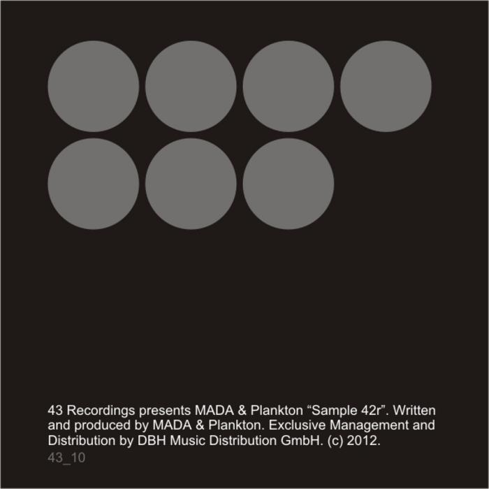 MADA/PLANKTON - Sample42r