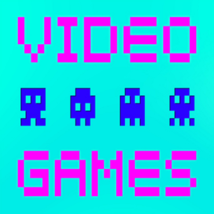 RAE, Alex feat CARLY CLARE - Video Games (The Dance Mixes)