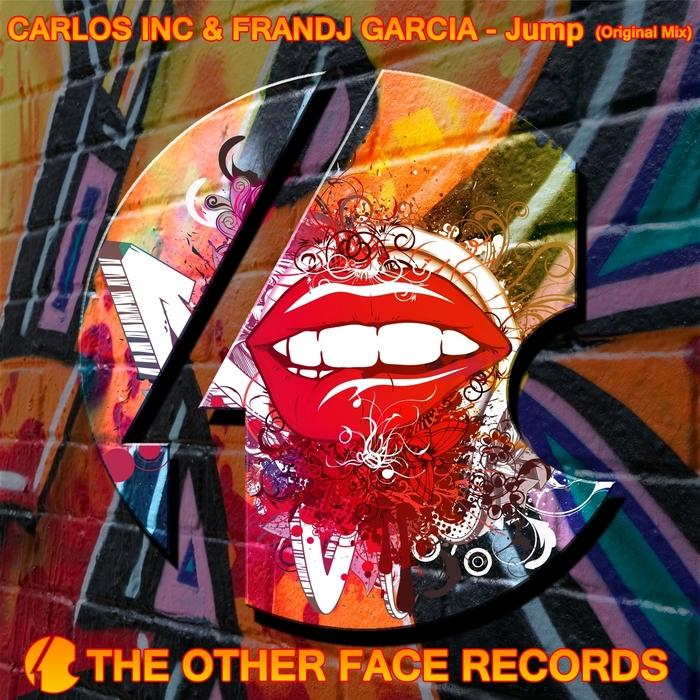 CARLOS INC/FRANDJ GARCIA - Jump
