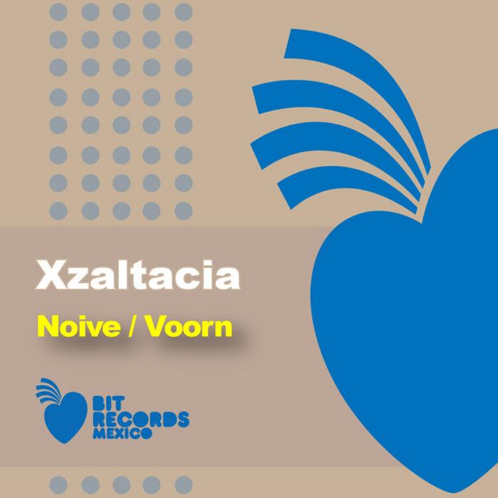 XZALTACIA - Noive