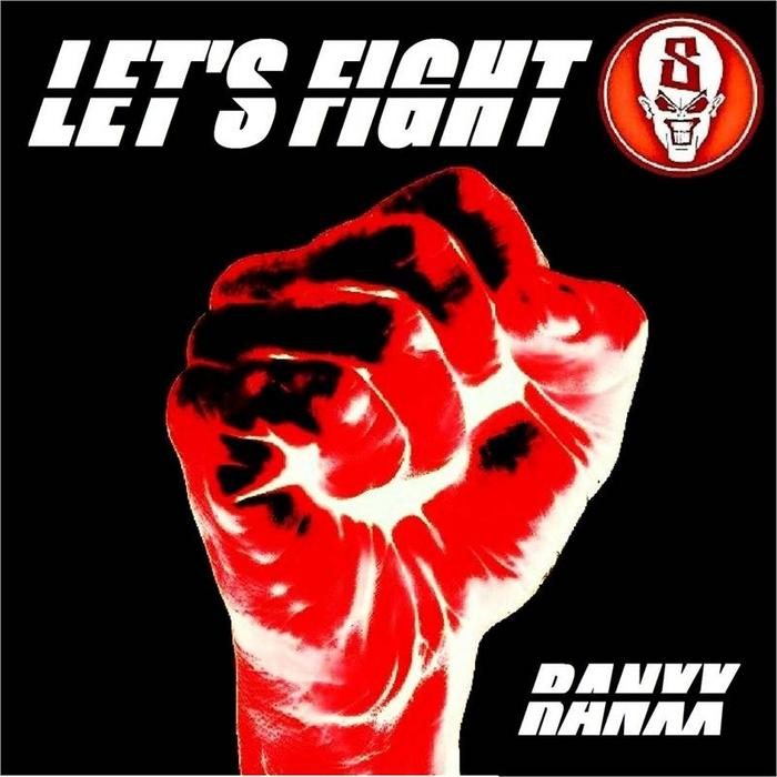 RANXX - Let's Fight