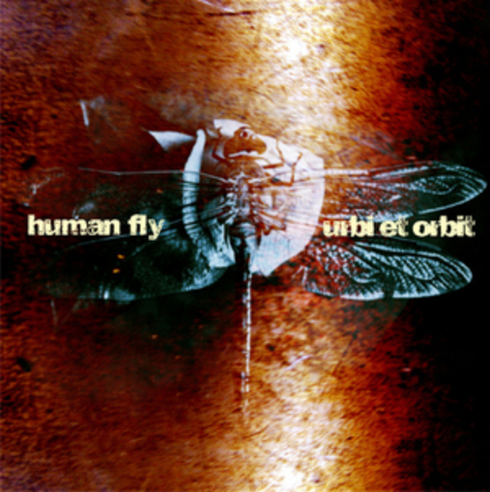 HUMAN FLY - Urbi Et Orbit