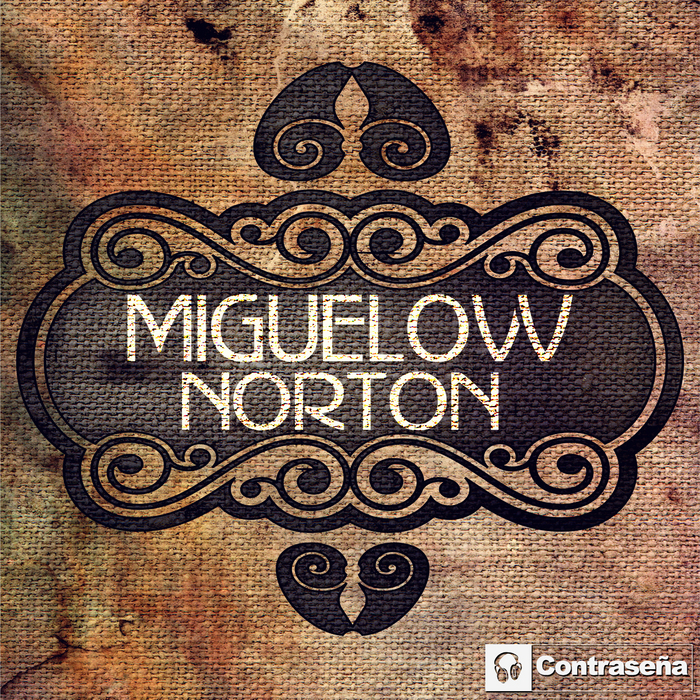 MIGUELOW - Norton
