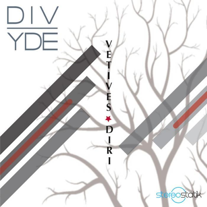 DIVYDE/9X9 - Vetives Diri