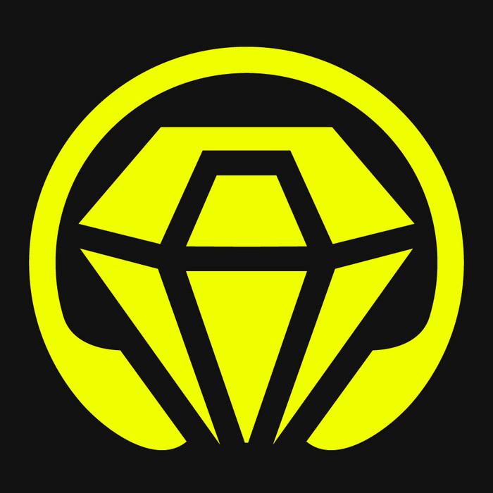 TORHA/STRIKER BLACK - Black Wolf remixes