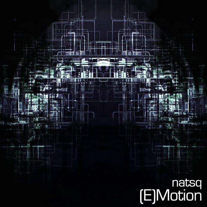 NATSQ - (E)Motion