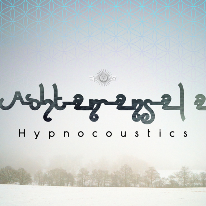 HYPNOCOUSTICS - Ashtamangala