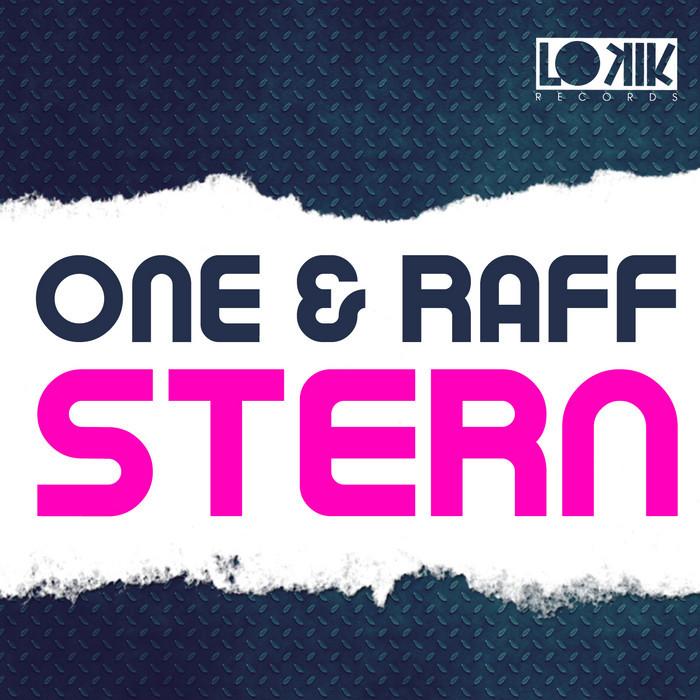 ONE & RAFF - Stern