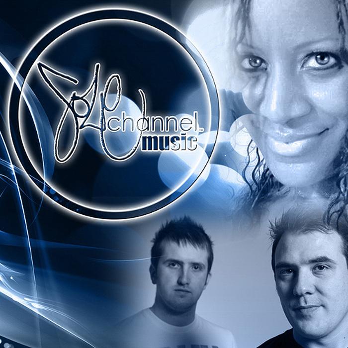DEEPCITYSOUL feat RAINY PAYNE - Remember Me