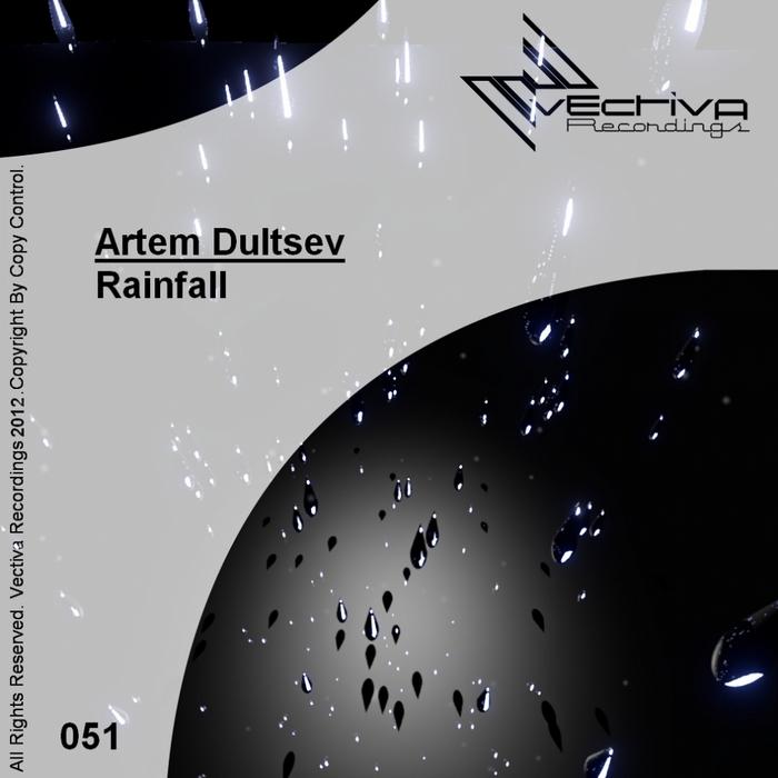 DULSTEV, Artem - Rainfall