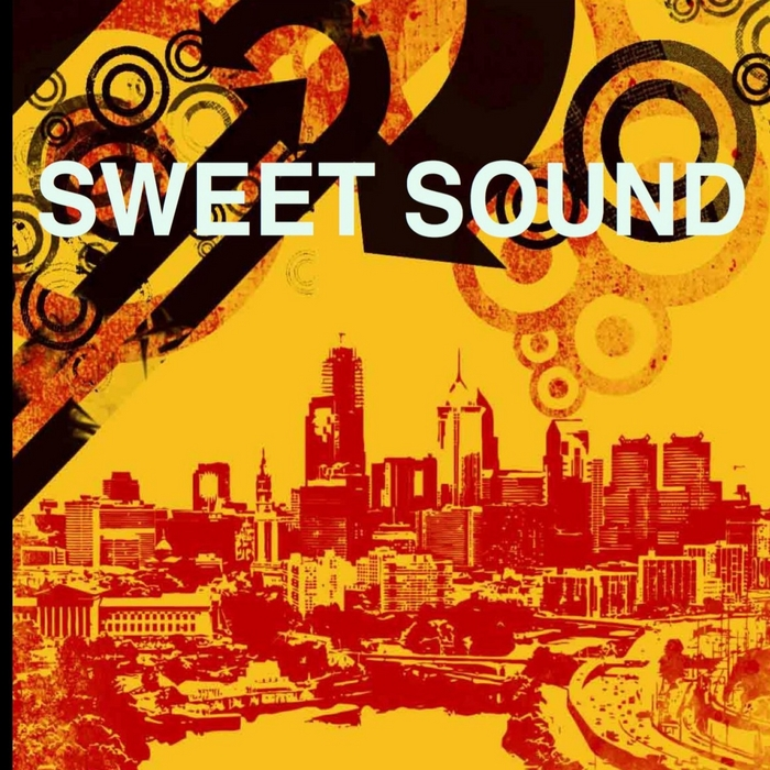 GIULIANO, Lorenzo/VARIOUS - Sweet Sound Vol 1 (selected By Lorenzo Giuliano)