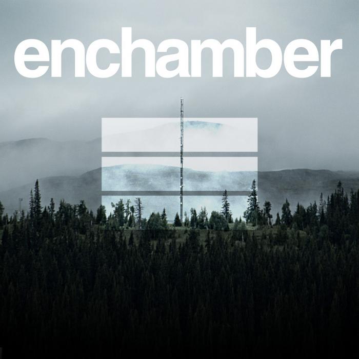 ENCHAMBER - Nicki Minaj Super Bass