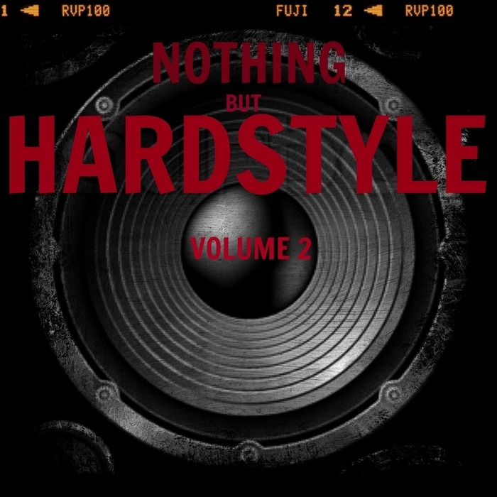 download hardstyle music mp3