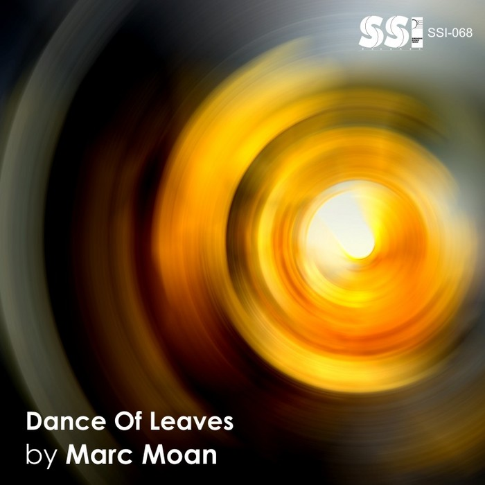 MOAN, Marc - Dance Of Leaves