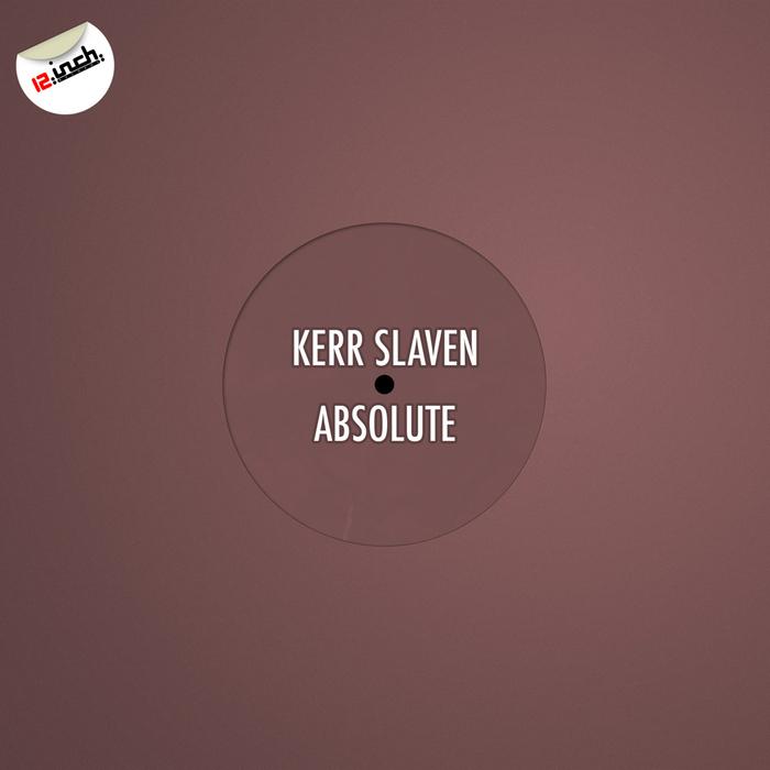SALVEN, Kerr - Absolute