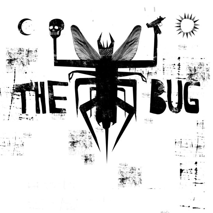 BUG, The - Skeng