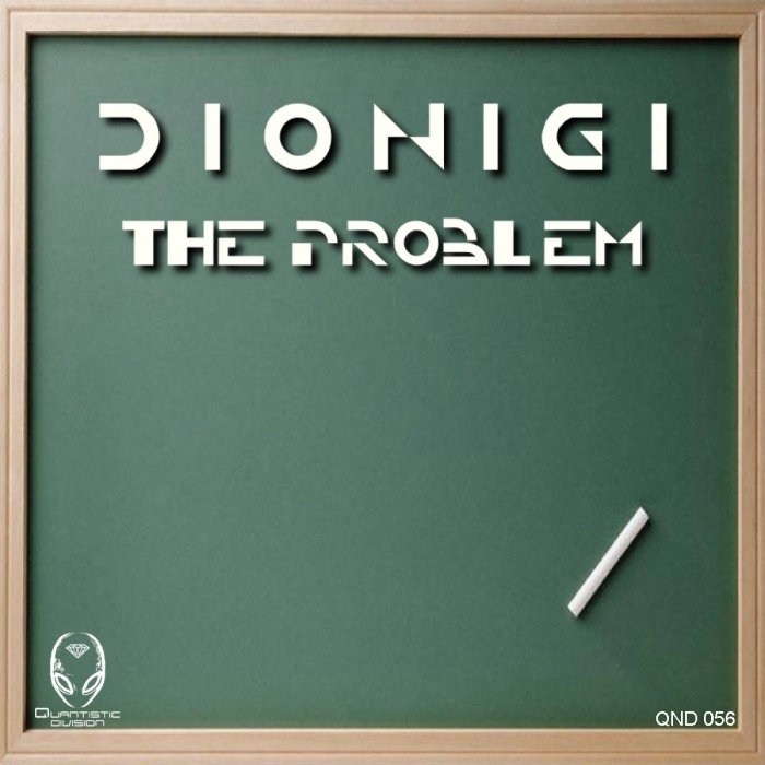DIONIGI/SIMON FAZ - The Problem