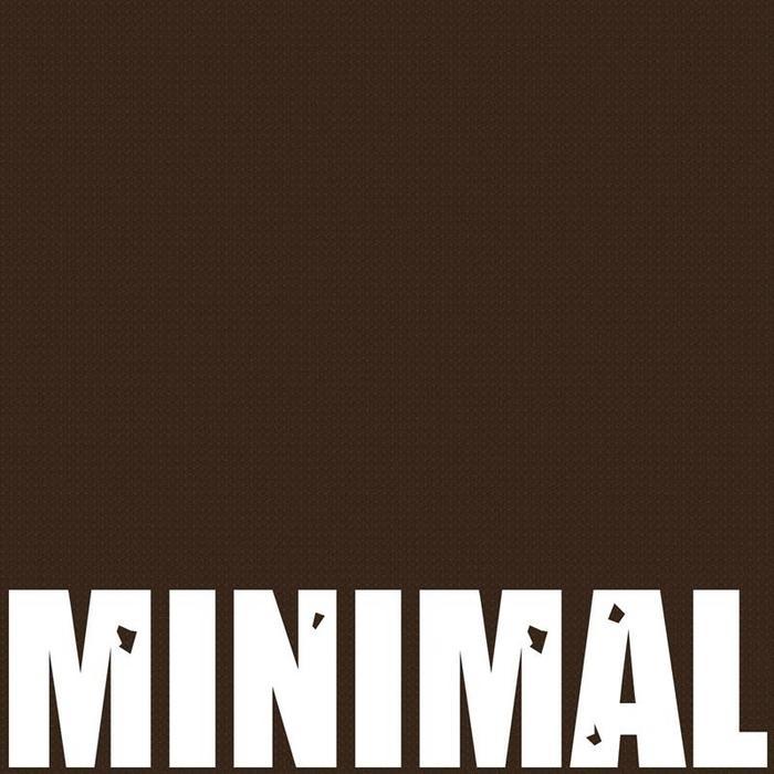 MINIMAL - Minimal