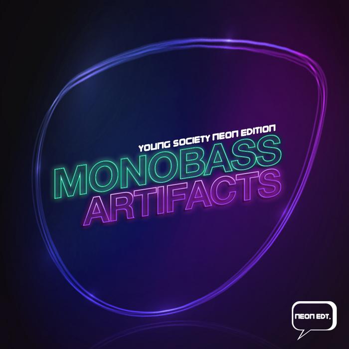 MONOBASS - Artifacts