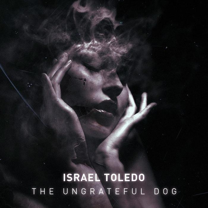 TOLEDO, Israel - The Ungrateful Dog
