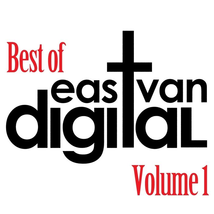 VARIOUS - Best Of EVD Vol 1