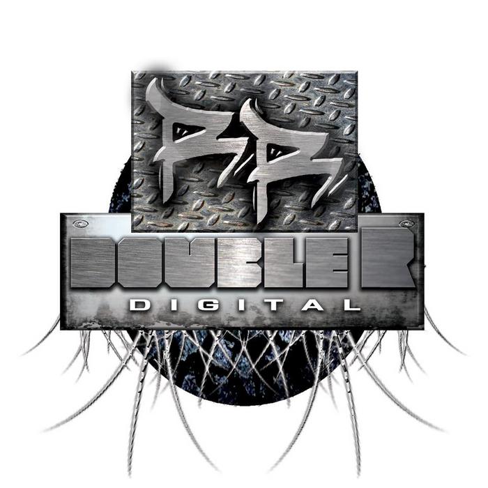 EAZY LYMITLESS & KRAZE - Zombie Slayer