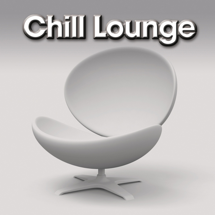 VARIOUS - Chill Lounge