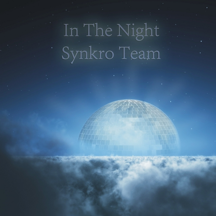 SYNKRO TEAM - In The Night