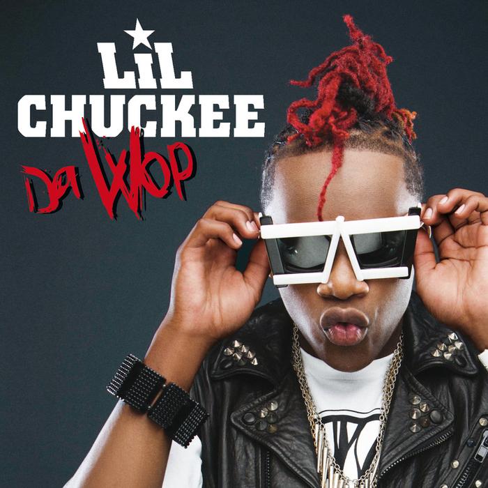 lil chuckee wop mp3 download