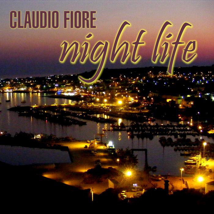 FIORE, Claudio - Night Life