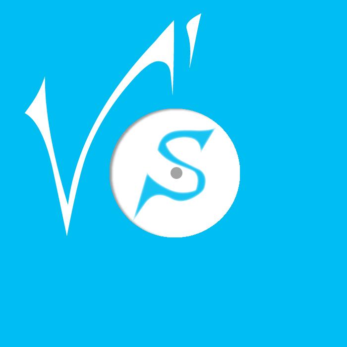 VARIOUS - V's Edits vol 2