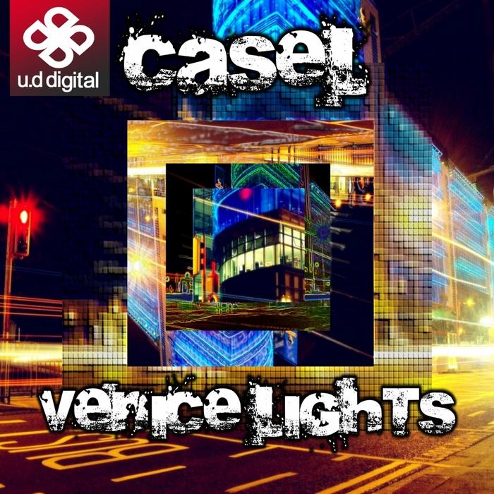 CASEL - Venice Lights