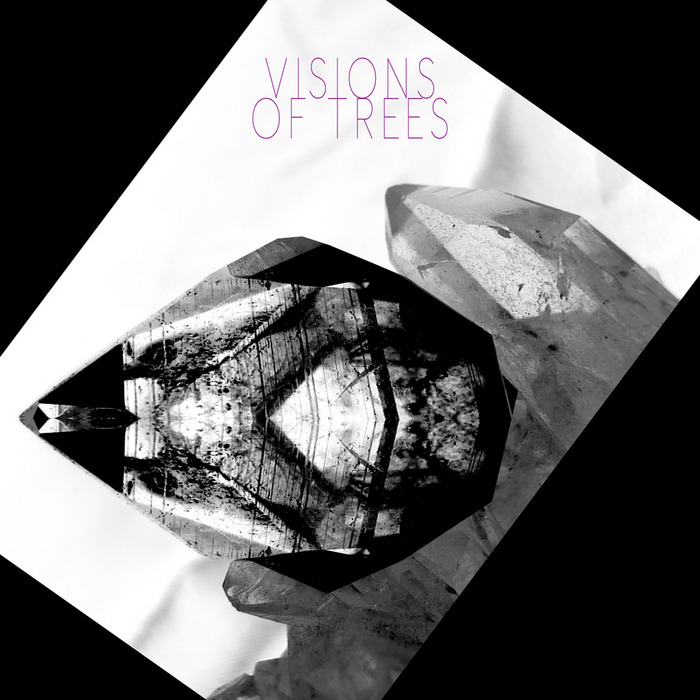 VISIONS OF TREES - Visions Of Trees