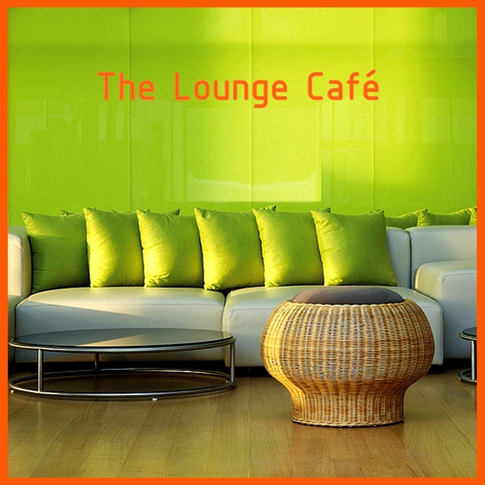 LOUNGE CAFE, The - The Lounge Cafe