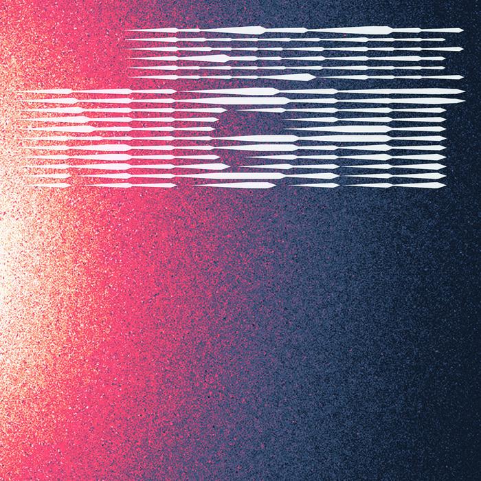 AZARI & III - Into The Night