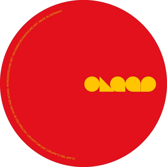BODJ - Every Day (Argy & GummiHz Remixes)