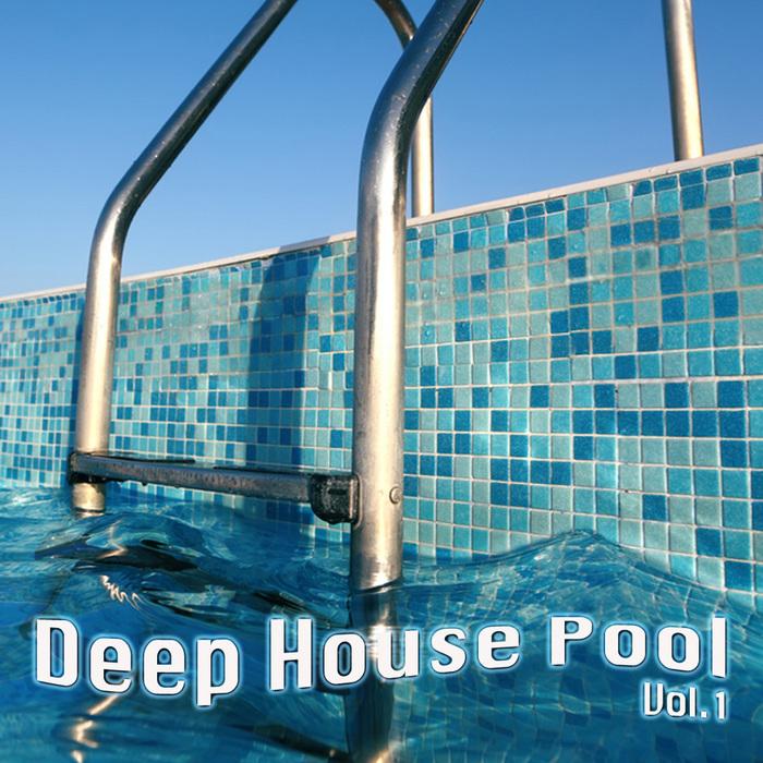 VARIOUS - Deep House Pool Vol 1