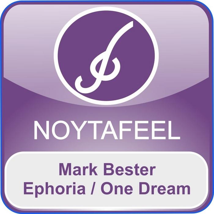 BESTER, Mark - Euphoria