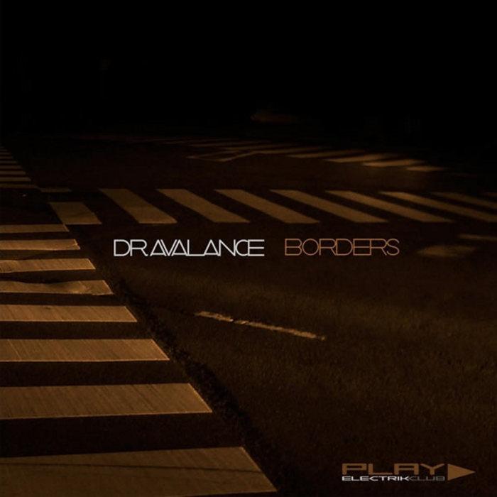 DR AVALANCE - Borders