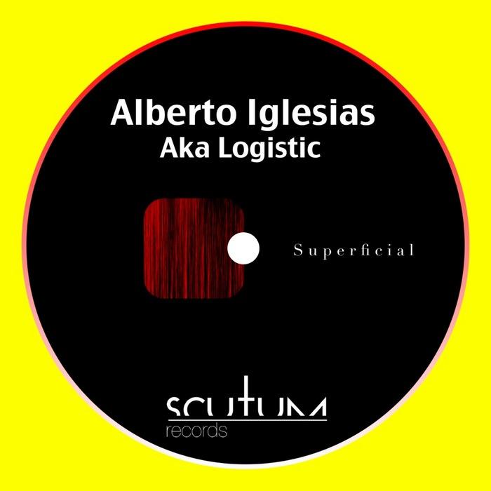 IGLESIAS, Alberto - Superficial