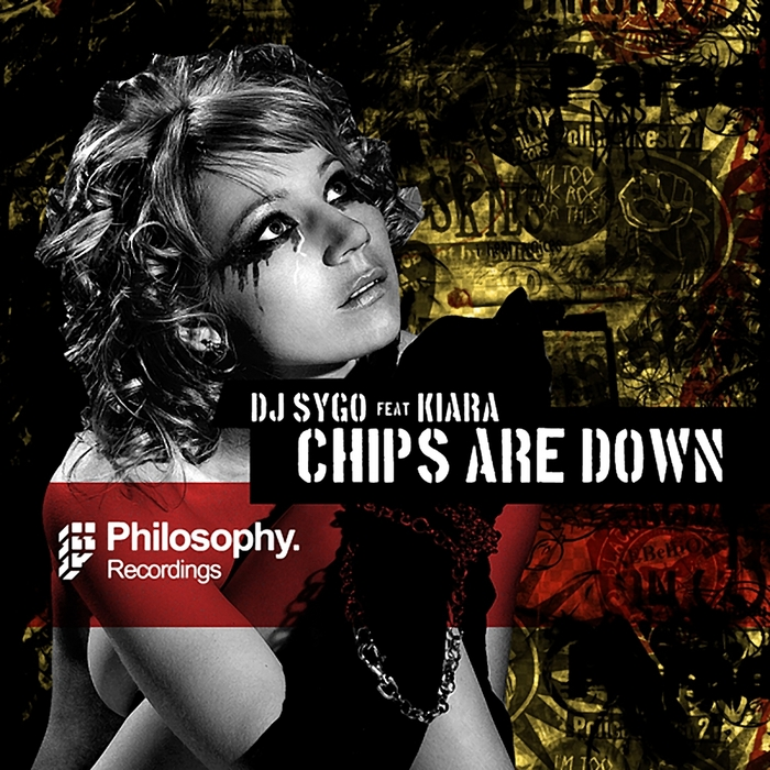 SYGO feat KIARA - Chips Are Down